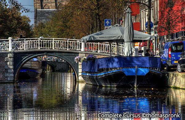 Fotografie cursus Rotterdam. Cursus Fotografie. Fotocursus. Foto cursus. Workshop fotografie.