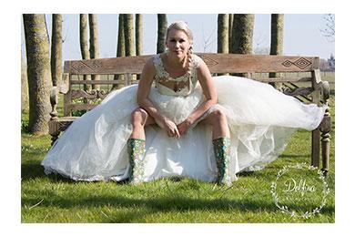 Cursus trouwreportage trouwfotografie