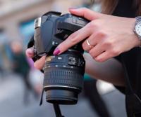 vervolg cursus fotografie