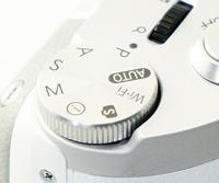 complete fotografie cursus